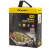 Беспроводные наушники Awei N3