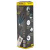 USB 360 Ligting Speaker L-10