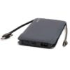 Внешний аккумулятор Powerbank Awei Р510К 10000mAh