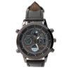 Кварцевые часы AMST 5792