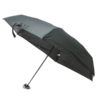 Мини зонт PK.Land