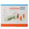 Тренажер для тела Celluless