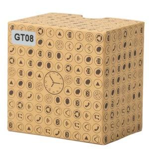 Умные часы Gt-08