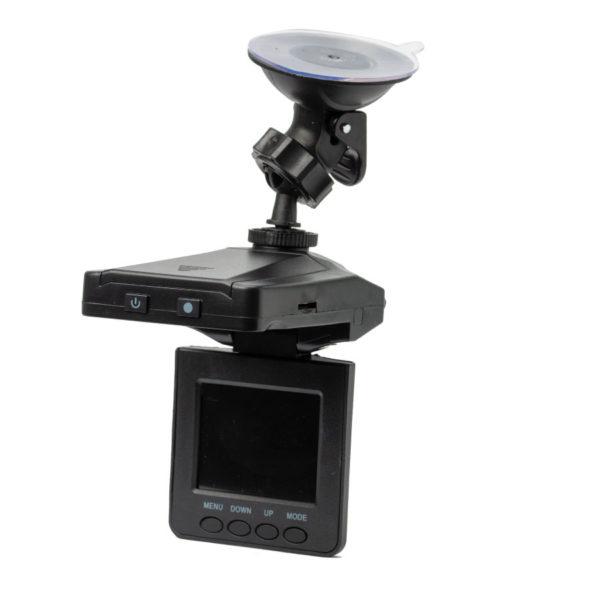 Видеорегистратор HD Portable DVR with 2.5 TFT LCD Screen4