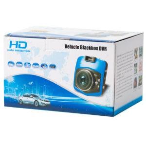 Видеорегистратор Vehicle Blackbox DVR Full HD 1080