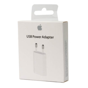 Адаптер USB Power