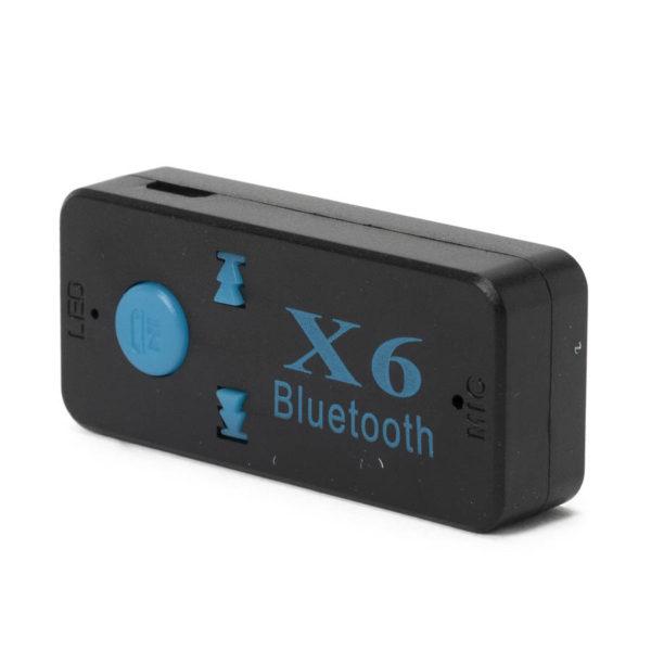 Автомобильный Bluetooth BT-RECEIVER