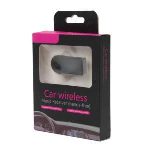 Автомобильный Bluetooth Car wireless