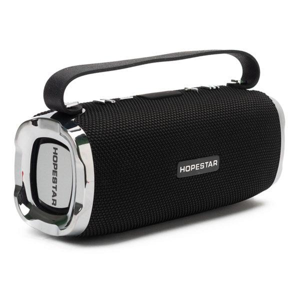 Беспроводная Bluetooth колонка HOPESTAR H24