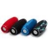 Беспроводная Bluetooth колонка HOPESTAR H-27