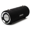 Беспроводная Bluetooth колонка HOPESTAR H-39