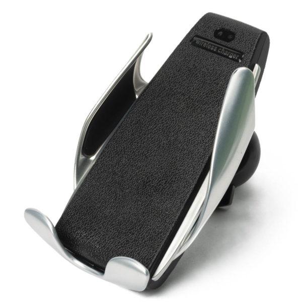 Беспроводное зарядное устройство для автомобиля S5