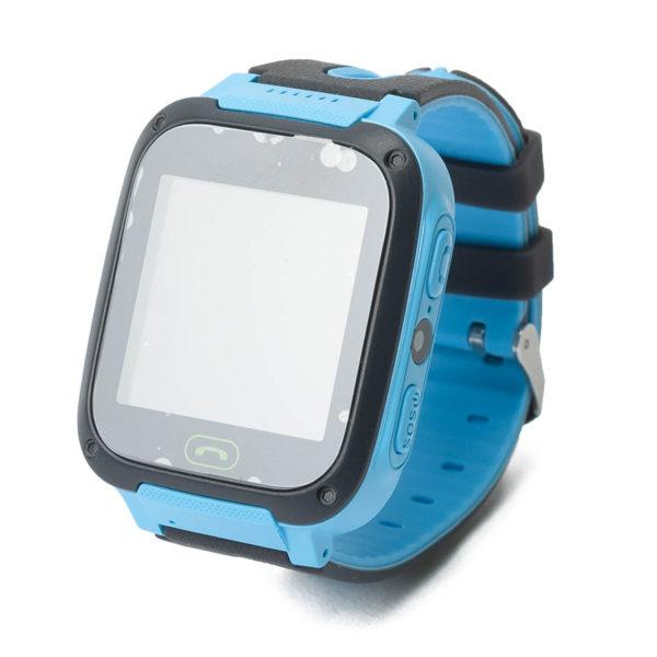 Детские умные часы S4