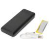 Powerbank AWEI P70k