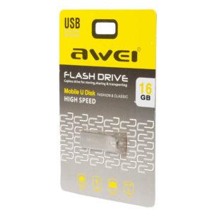 USB Накопитель AWEI 16 GB