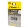 USB Накопитель AWEI 64 GB