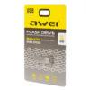 USB Накопитель AWEI 8 GB