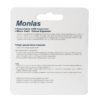 USB накопитель Monlas 4 GB