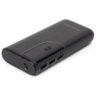 Power Bank 20000 mAh YS-95
