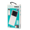Power Bank 20000 mAh YS-96