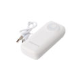 Power Bank 6800 mAh YS-27