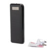 Power Bank PRODA 20000 mAh