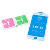 Защитные стекла на 6,7,8,10 IPhone