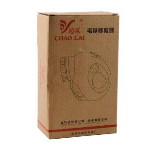 Машинка для удаления катышков - Chao Lai