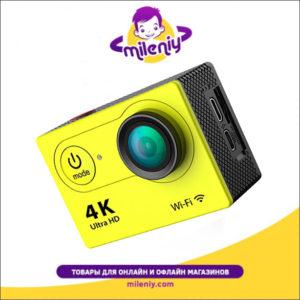 Камеры оптом