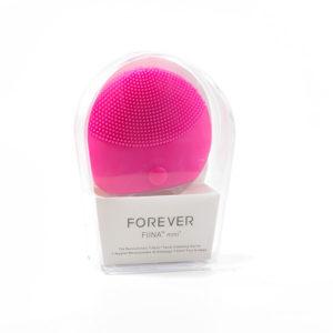 Щетка для лица - Forever - FIINA mini 2