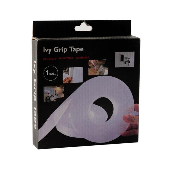 Многоразовая лента для крепления - Ivy Grip Tape