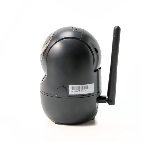 Камера - 360 Wi Fi Cloud Camera