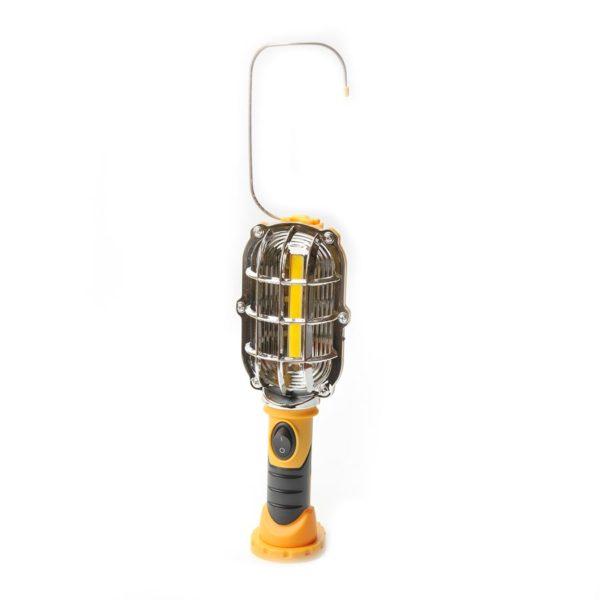 Светодиодный фонарь - Handy Brite