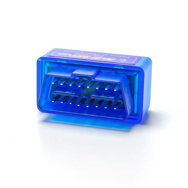Авто сканер для диагностики авто - AUTOTOP OBD2 Bluetooth