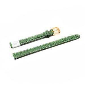 Ремешок для часов Nagata - (12 мм)