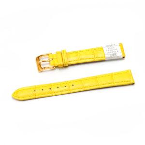 Ремешок для часов Nagata - (14 мм)