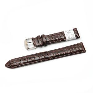 Ремешок для часов Nagata - (18 мм)