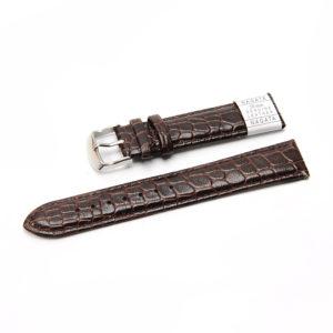 Ремешок для часов Nagata - (20 мм)