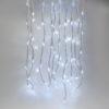 Гирлянда - ZWM 480L LED