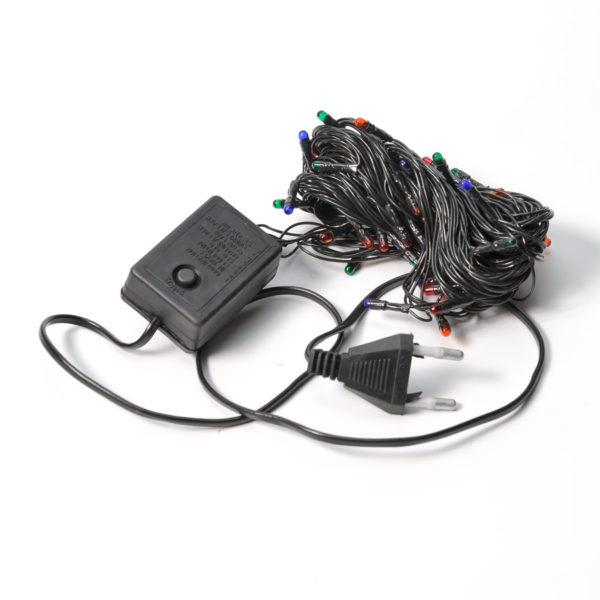Гирлянда - ZWM 400L LED