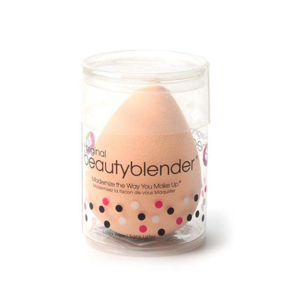 Спонж - Beautyblender №2
