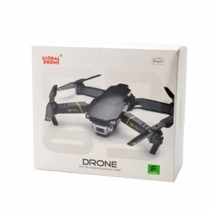 Квадрокоптер - Drone-GD89