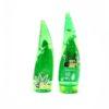 Гель - Aloe vera 99%