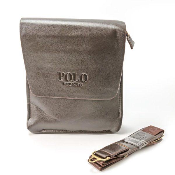 Сумка - Polo videng