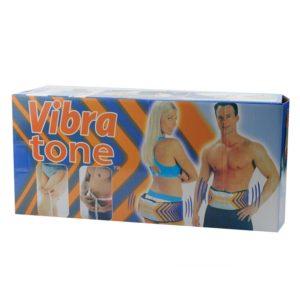 Массажный пояс - Vibra Tone