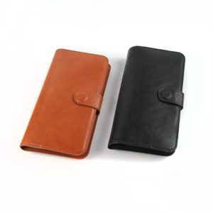 Клач с power bank - Zhuse PB-016 Star River Brown