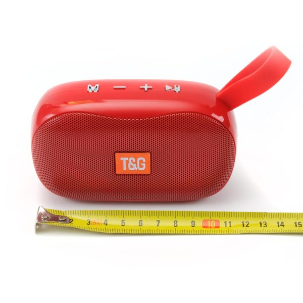 Bluetooth колонка - TG 173