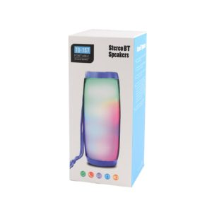 Bluetooth колонка - TG 157