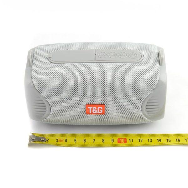 Bluetooth колонка - TG 532