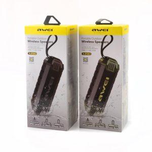 Bluetooth колонка - Awei Y280